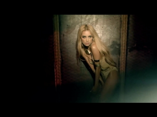 Havana brown feat. pitbull - we run the night