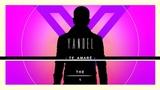 Yandel - Te Amare (Lyric Video)