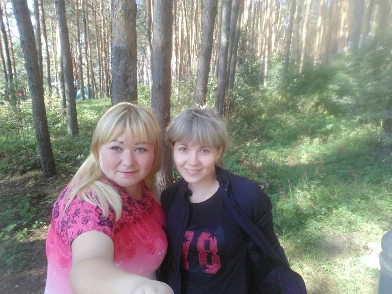Светлана Антонова-Иванова   Нижний Новгород