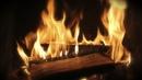 Relax 30 минут. Расслабляющие звуки огня в камине. Шум Костра для релаксации и медитации