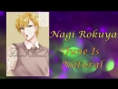 Nagi Rokuya - June Is Natural - rus sub full