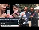 Джексон жестко о Ковалеве, Джервонта бросает вызов Диллашоу | FightSpace