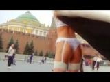Сериал Joy à Moscou (1992), фрагмент