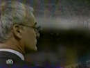 152 CL 2004 2005 Valencia CF RSC Anderlecht 2 0 14 09 2004 HL