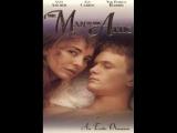 Человек на чердаке The Man in the Attic (1995)