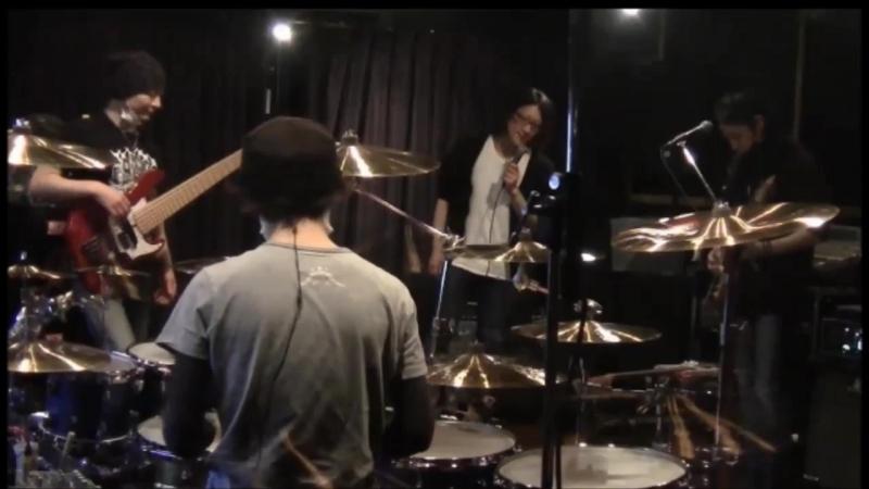 Nicovideo 3.15 финальная репетиция!