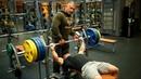 Как Накачать Мышцы Секреты Чемпиона Программа тренировок Станислав Линдовер