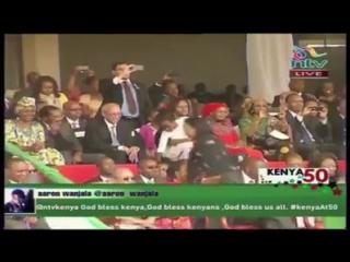 - Burundi,  - Kenya,  It was  surprise to all Kenyans. Thank  you for  this burund ( 240p ).mp4