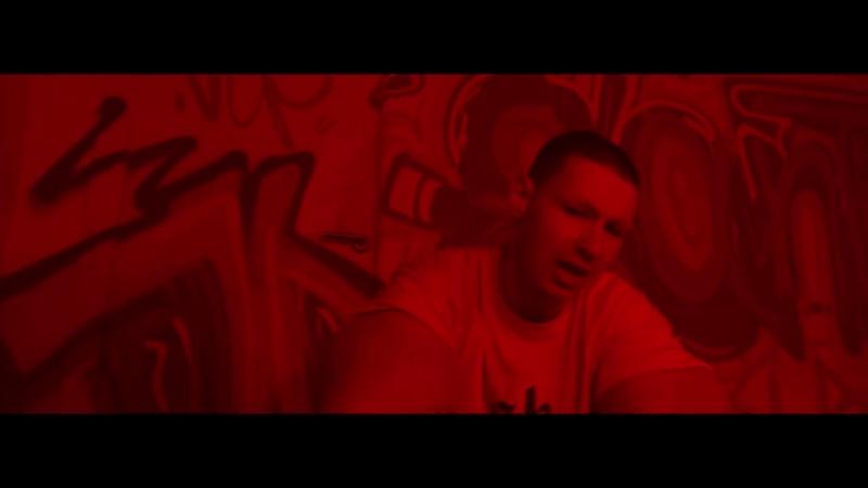 Руки Базуки клип , Grant feat. Руки Базуки - (Успех).mp4