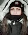 xenia__arestova video