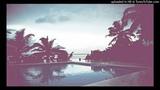 Marcelo Nassi - Champions League (Edmund Remix)
