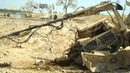 Saperzy Afganistan - Film Dokumentalny (2011) LEKTOR PL Full HD