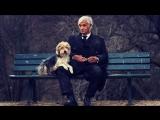Человек и его собака.Un homme et son chien.France.2008.ML.