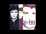 Fancy - Angel Eyes (1989) Official Video