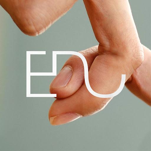 Edo альбом Solo noi due