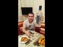 Ответ армянам как пить водку в Татарстане