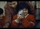 Cien niños esperando un tren - Ignacio Agüero (1988).