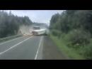 cars car toptags ride drive driver sportscar vehicle vehicles str 576 X 1080 mp4