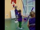 Детский спорт.клуб Чемпионика