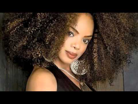 Leela James Simply Beautiful m4v