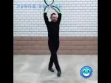 video.prikol___BhDM_5YnF2u___.mp4