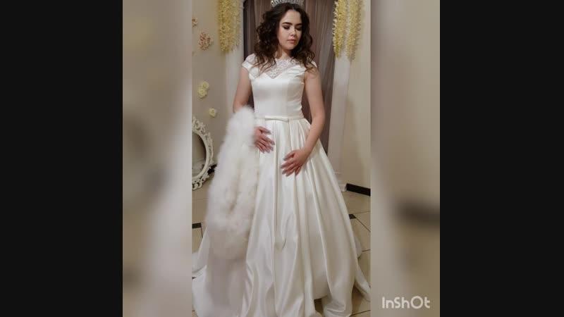 Салон Натали-ВЕНЕЦИЯ