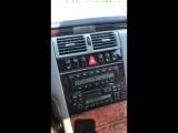 Mercedes-Benz Club W210/W211/W219 — Live