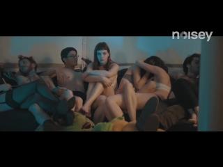 Ruby empress - escapism deluxe (hd секси клип эротика музыка новые фильмы сериалы кино секс девушки эротические эротика лучшие)