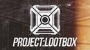 Как сделать лучший моддинг? Project: Lootbox