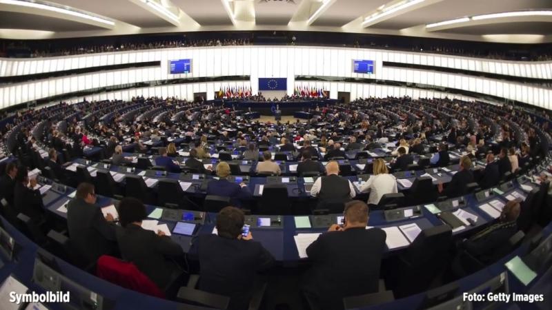 Henryk M Broder Die Irrsinns Strategie der EU