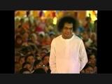Sai bhajan - Bhasma Bushi Tanga Sai