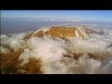 Гора Килиманджаро - Наследие человечества. Африка 11