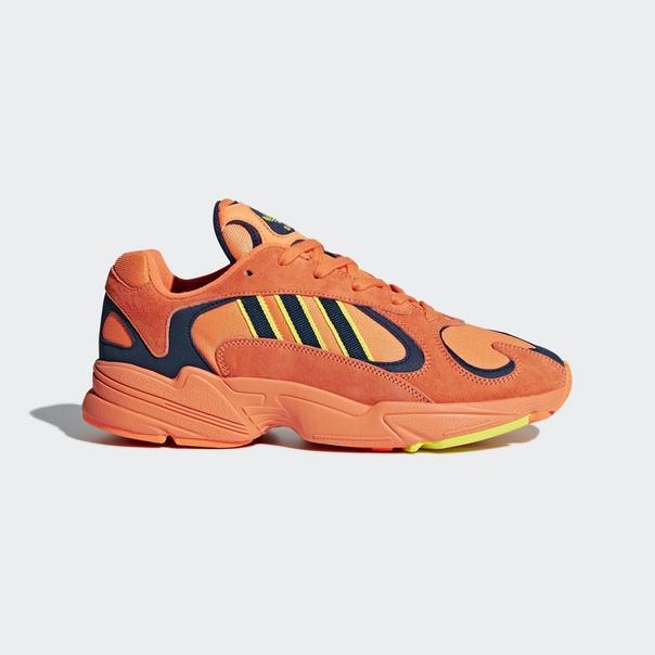 2118c31795b4 Кроссовки Yung 1 » Интернет магазин Adidas в Минске, Беларуси