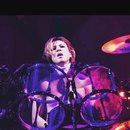 Yoshiki Official фото #44