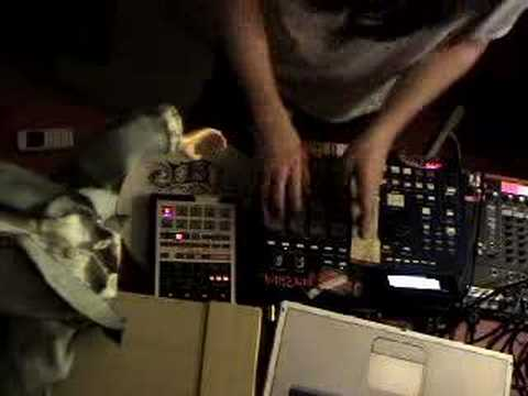 Jel anticon ivar 78 29 live bedroom mix
