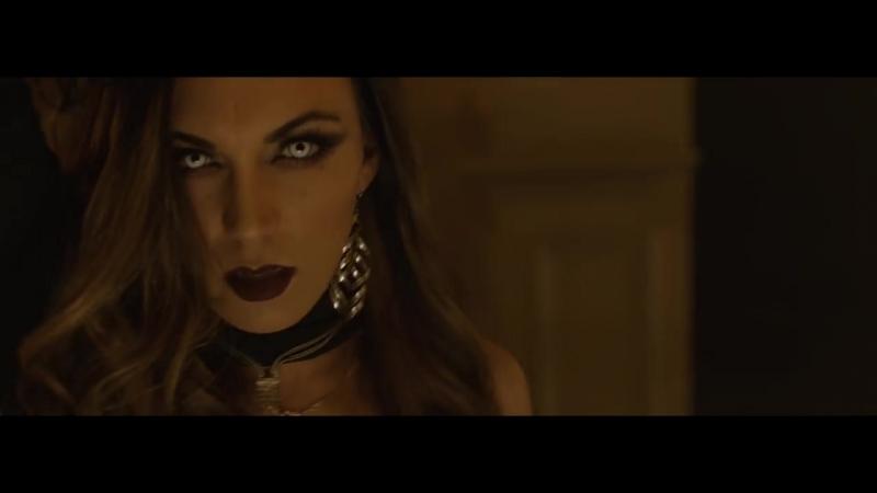 Gloria Trevi - Que Me Duela (2018)