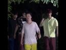 18.08.06 Lee Seung Gi Jibsabu Filming BTS Video