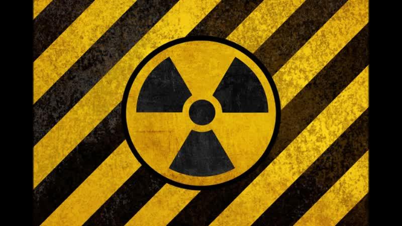 ZOOM ARQ KORG VOLCA BASS VOLCA KEYS = Nuclear Waste