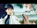 Yukari Oshima Sharon Yeung DEADLY TARGET Tribute HD