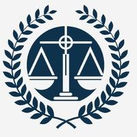 Логотип Профбюро ИЗ СГЮА
