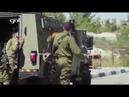 A mulher no serviço militar israelense