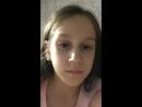Alexandra Brodskaya Live