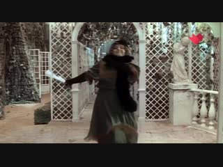 Тайны кино. Георгий Милляр, Александр Калягин, Олег Табаков, Дмитрий Харатьян (2019)
