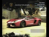 need for speed most wanted 2005 new cars pack + cars with 600KMH speed
