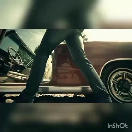 Sunriseblvd_bg video