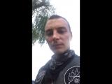 Алексей Романюта Live