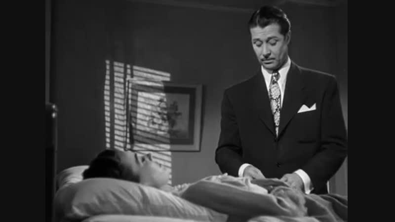 That´s My Man (1947)