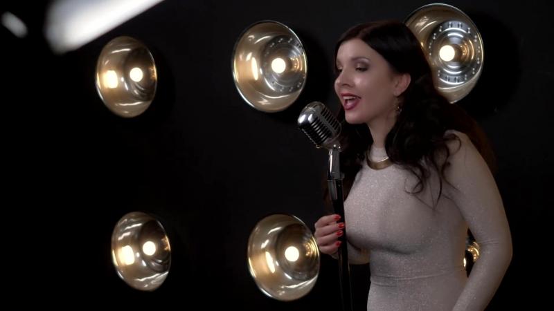 Lili acoustic NEW PROMO