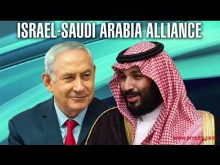 Kriegsallianz- Was Saudi-Arabien geheim halten will und in Europa wird es düster.mp4