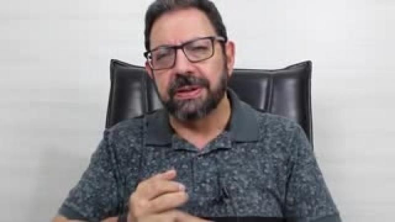 Apoio_internacional_a_Lula_explode_nos_EUA.3gp